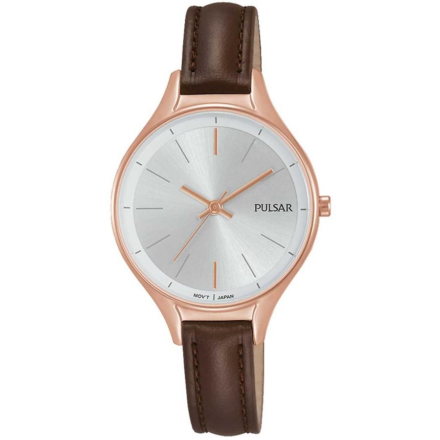 Ceas original Pulsar PH8282X1 de mana original