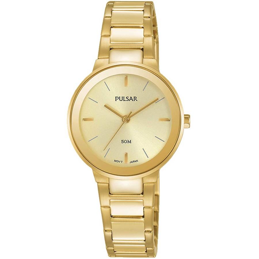 Ceas original Pulsar PH8288X1 de mana original