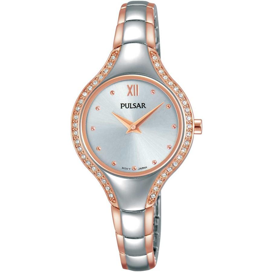 Ceas original Pulsar PM2230X1 de mana original