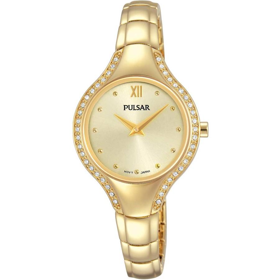 Ceas original Pulsar PM2232X1 de mana original