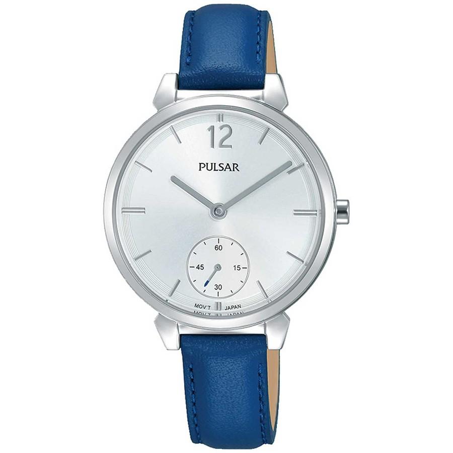 Ceas original Pulsar PN4057X1 de mana original