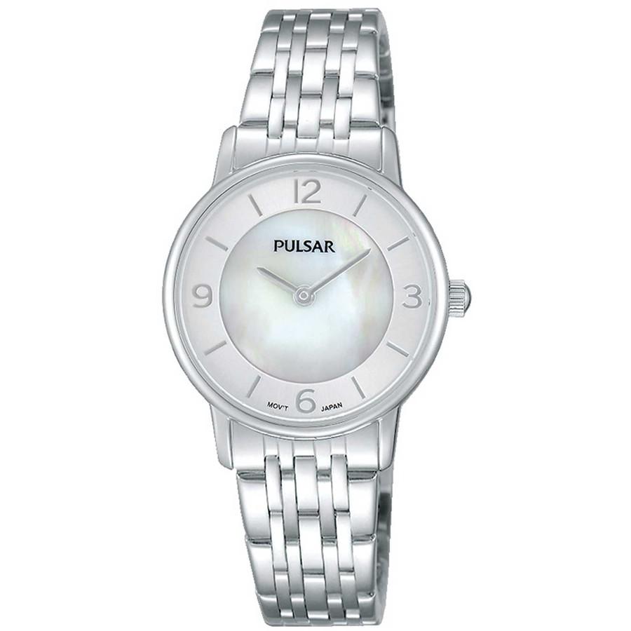 Ceas original Pulsar PRW025X1 de mana original