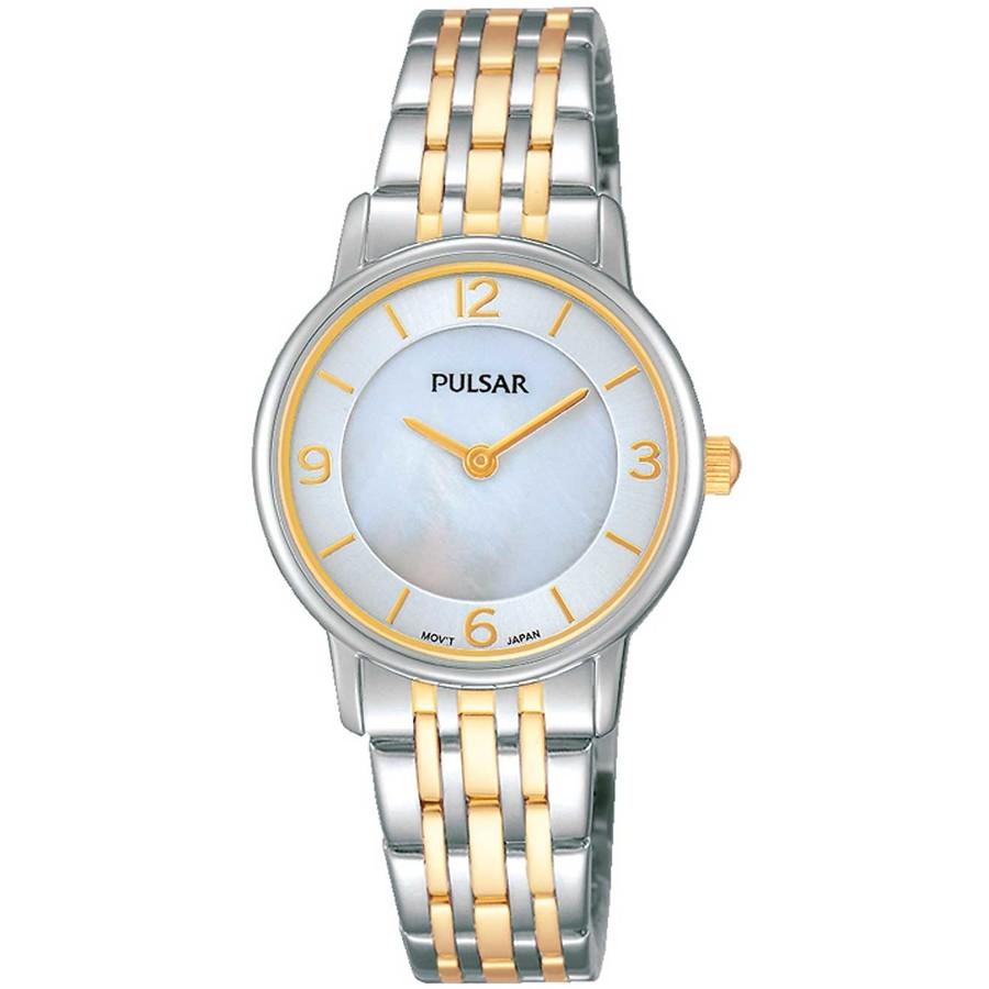 Ceas original Pulsar PRW027X1 de mana original
