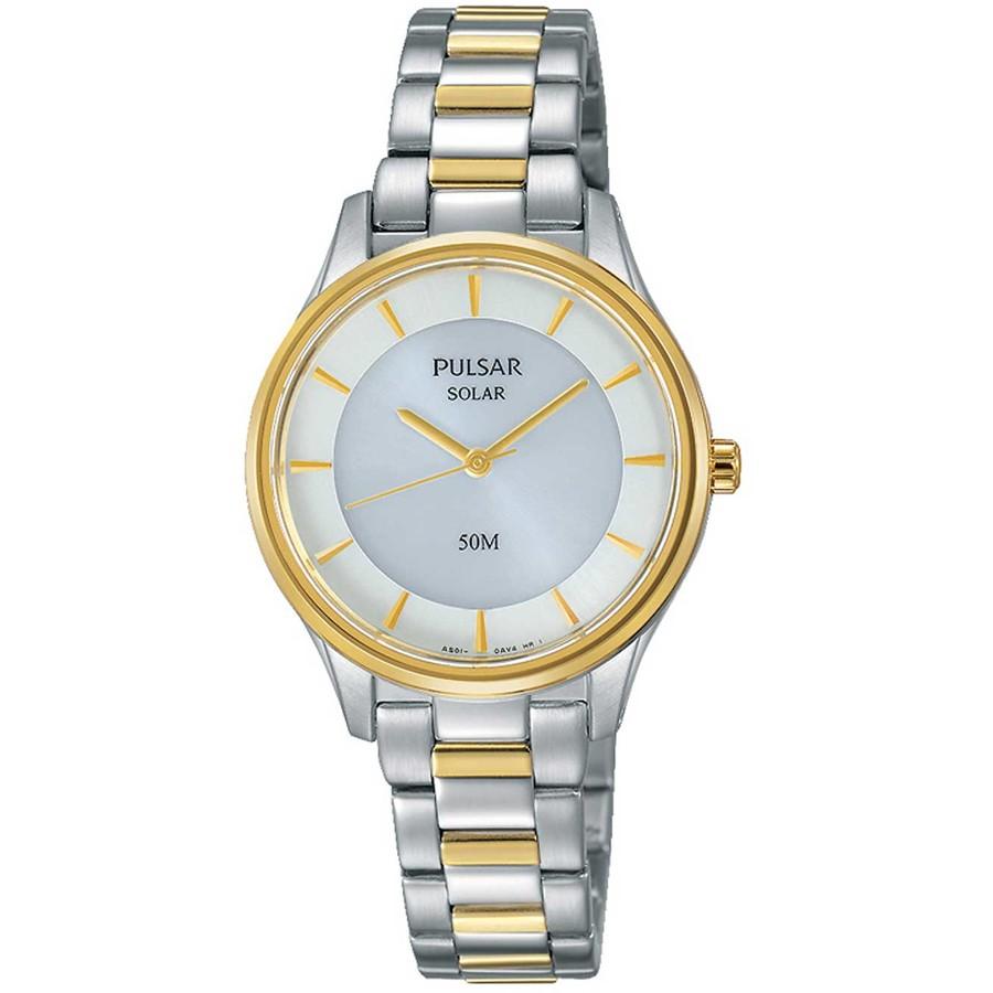 Ceas original Pulsar PY5020X1 de mana original