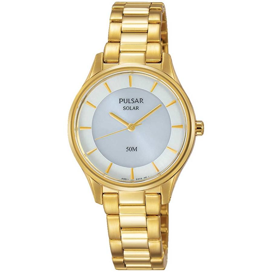 Ceas original Pulsar PY5022X1 de mana original