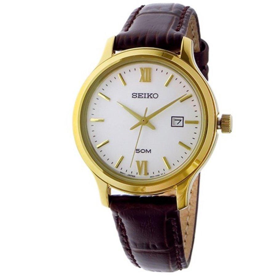 Ceas original Seiko Classic SUR702P1 de mana original